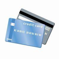 ライブカジノハウス クレジットカード